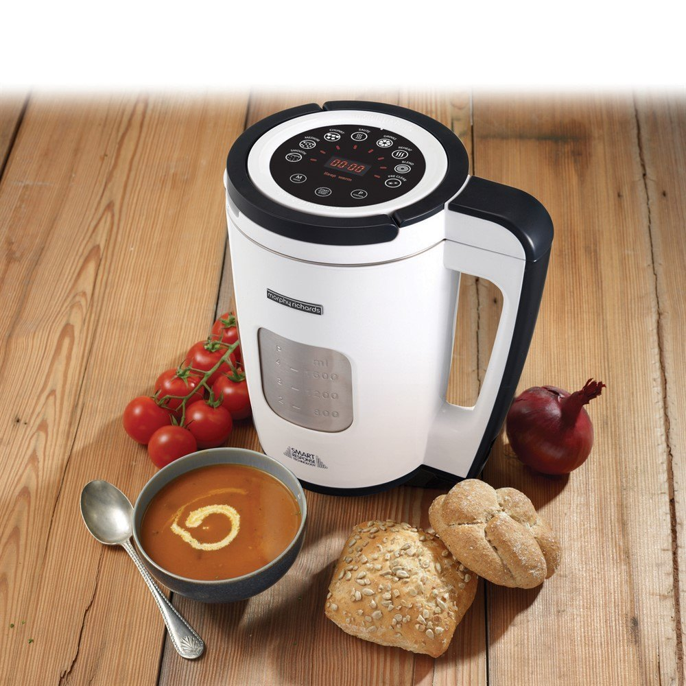Best Soup Maker